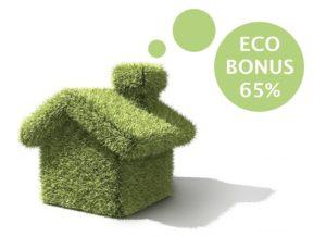 eco incentivi